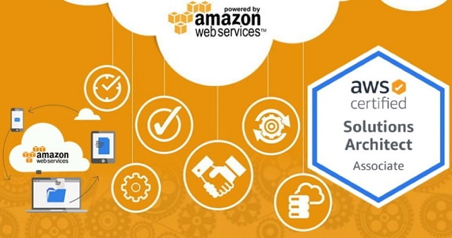 amazon web services aws certified solutions architect professional data dumps