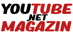YouTube Magazin | YouTuberın Adresi
