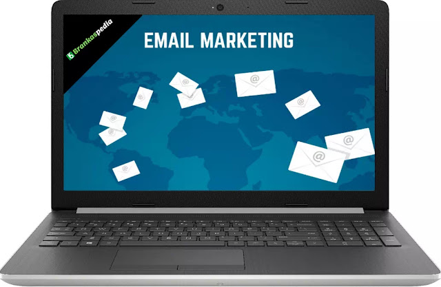 5 Software Email Marketing Gratis Terbaik
