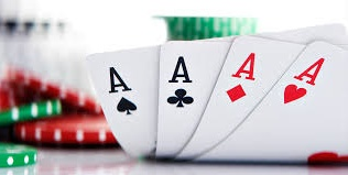 Judi Poker Yang Mudah Dengan Berlimpah Hadiah Dari Bajuelang.com