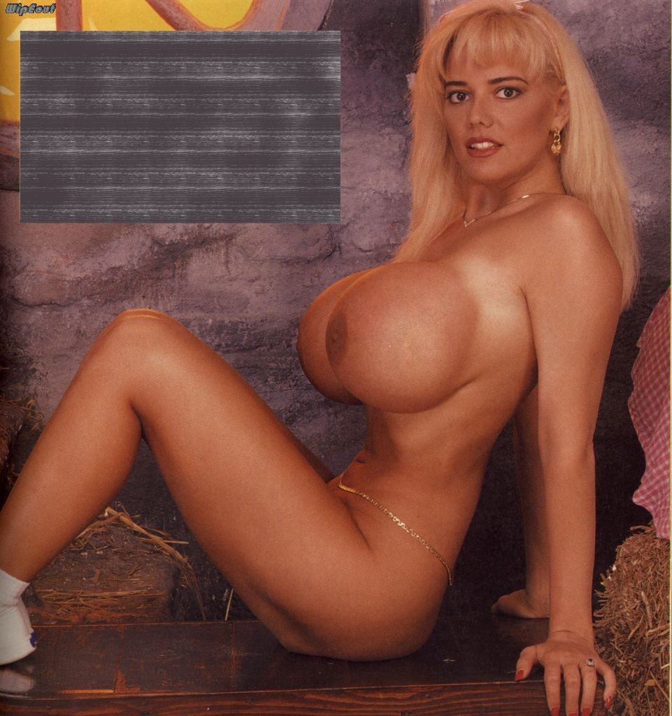 traci topps videos