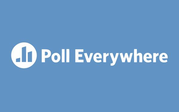 Best Voting Apps Poll Everywhere