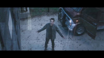 Avengers 4 Endgame trailer latest news updates theory - Scott is actually looking to find Tony and Not Captain America mcu rumors