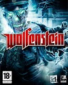 Wolfenstein (2009) torrent download for PC ON Gaming X