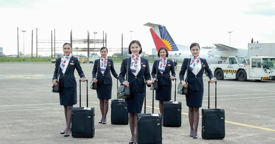 Fly gosh pal express cabin crew recruitment 2017 walk for Cabin crew recruitment agency philippines