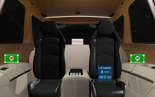https://play.google.com/store/apps/details?id=air.com.quicksailor.EscapeLockedCar