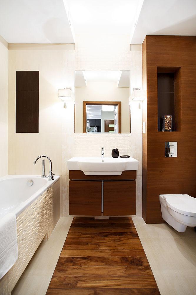 Banheiro-decorado-porcelanato-madeira-17