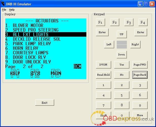 drb3-emulator-vci-pod-clone (12