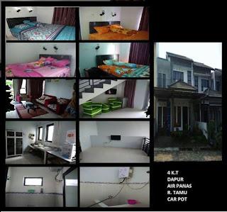 http://www.villamurahdibatumalang.com/