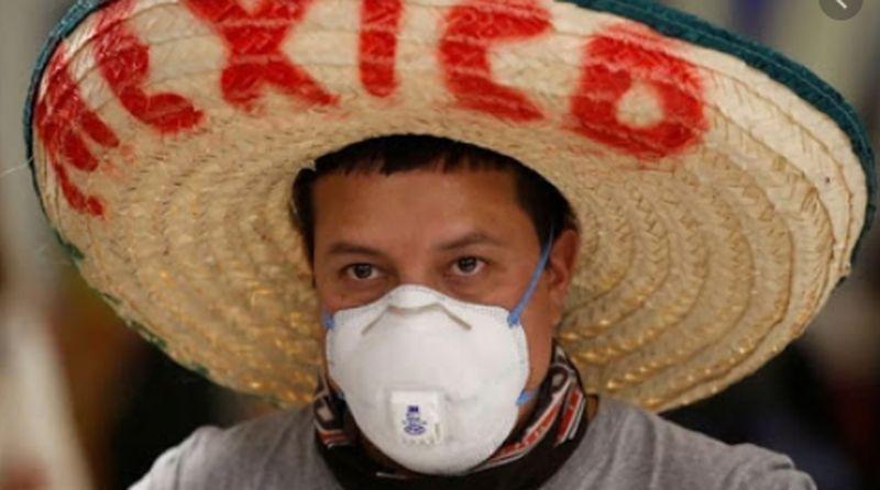 México, para no quebrar piden declarar actividad esencial a la construcción