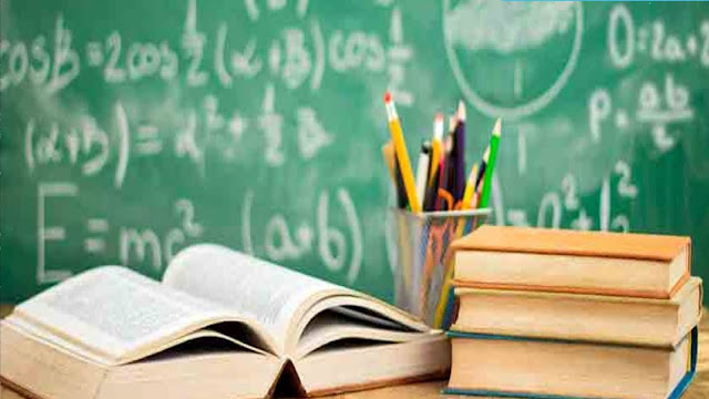 Κοινωνικό Φροντιστήριο Δήμου Ιλίου για τη σχολική χρονιά 2020 - 2021