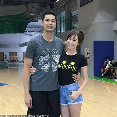 Love Is Bind? Meet The PBA Stars With The Prettiest Girlfriends And Wives!
