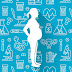 4 de junio Día Mundial de la Fertilidad - 4 apps para alcanzar tu objetivo