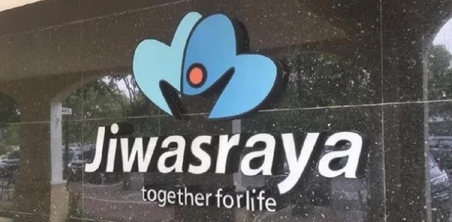 Hari ini, KAKI Akan Geruduk Kejagung Tuntut Jiwasrayagate Diusut Tuntas