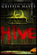 Hive Griffin Hayes