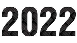 2022 png negro