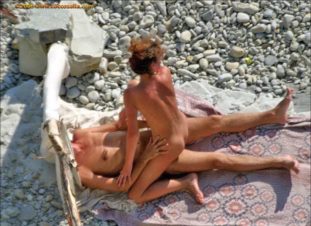 fkk naked nakt naturist naturists nude nudist nudist