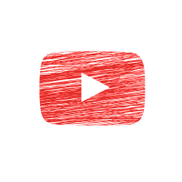 How to get unlimited youtube shorts?
