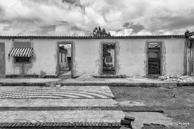 En Nueva Gerona (Isla de Pinos, Cuba), by Guillermo Aldaya / PhotoConversa