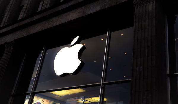 apple could release the apple card during the first half of august