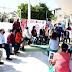 Constituyen en Nezahualcóyotl la 1era Red de Mujeres Constructoras de la Paz