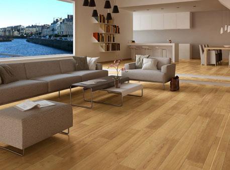 pavimentos ceramicos interiores