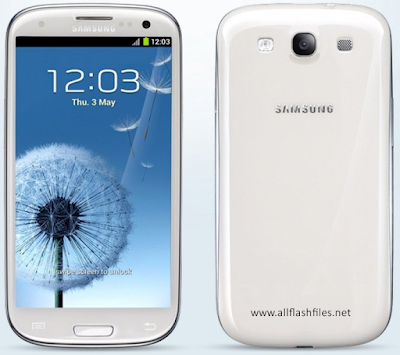 Samsung Galaxy S3 Android Firmware 4 4 1/4 1 2 Update Free Download -