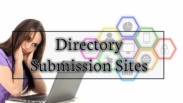 Top 10 Legit Directory Submission Sites in 2020