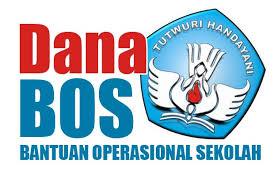 Pengertian Bantuan Operasional Sekolah (BOS) serta Tujuan dan Fungsi Dana BOS Bagi SD dan SMP Negeri dan Swasta