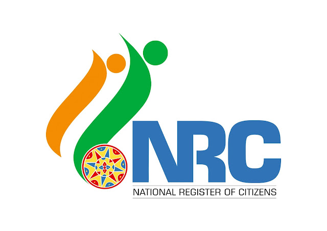 what is NRC