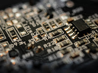 Why Are Semiconductor Chips Rare? This is the reason!