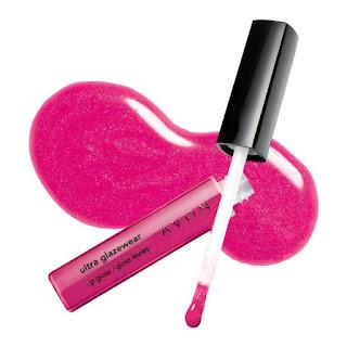 https://www.avon.com/product/52700/ultra-glazewear-lip-gloss/?c=repPWP&repid=26904931
