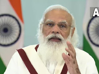 pm-will-inaugurate-somnath-project