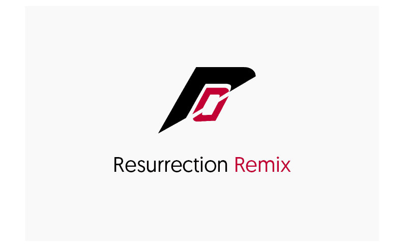 Instalar custom ROM Resurrection Remix