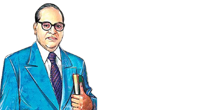 Best-Great-Ambedkar-PNG-images-Ambedkar-PNG-wishes-Best-PNG-for-Photoshop-quotes-images-pictures-God-PNG-wallpapers-photos