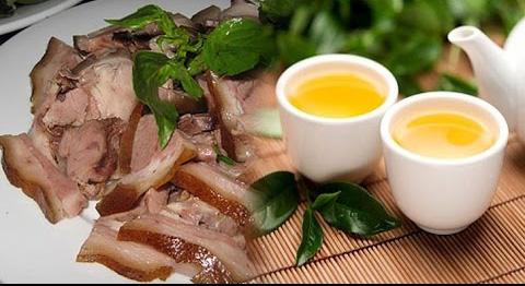 Đừng bao giờ kết hợp những thực phẩm này với nhau, nếu không muốn ngộ độc!