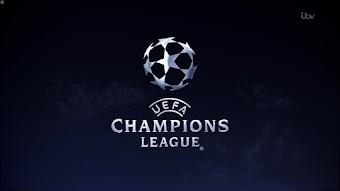 UEFA Champions League Football Stream Free