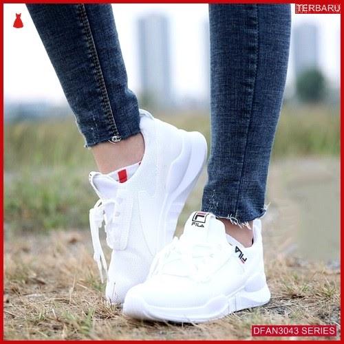 DFAN3043S142 Sepatu Md901 Sneakers Sneakers Wanita Murah Terbaru BMGShop