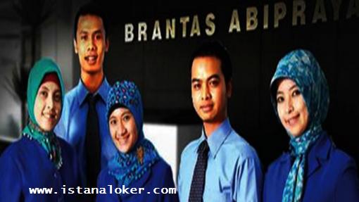 Recruitment Staf Akuntansi PT Brantas Abipraya (Persero)