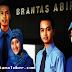 Penerimaan Pegawai PT Brantas Abipraya (Persero) Tahun 2017