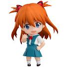 Nendoroid Evangelion Asuka Shikinami Langley (#1202) Figure