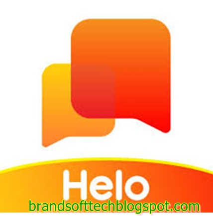 Helo - Share Your Life For Android Latest Version (2020)