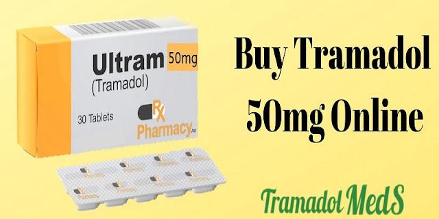 Buy-Tramadol-50mg.jpg
