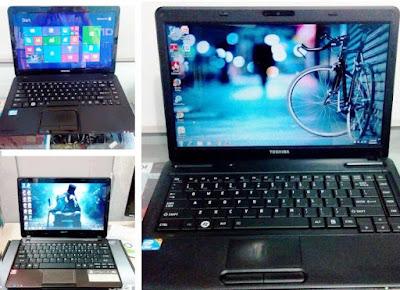 kredit laptop Sleman daerah istimewa Yogyakarta