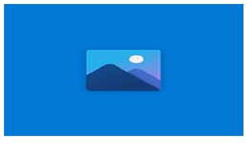 تطبيق الصور في الويندوز,صور,photo