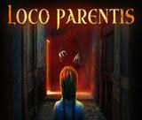loco-parentis-v12