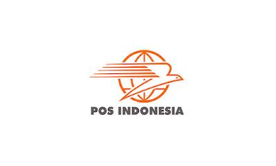 Lowongan Kerja BUMN PT Pos Indonesia (Persero) Wonosobo