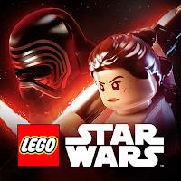 LEGO® Star Wars™: TFA Mod Apk