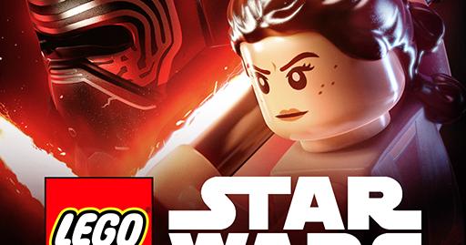 lego® star wars™ tfa mod apk  apkmod33