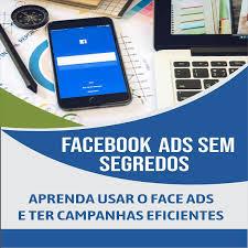 Facebook ADS sem segredos